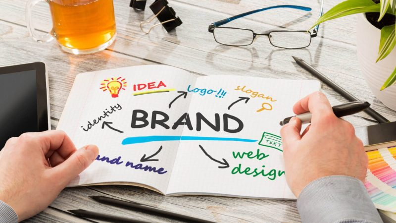 Brand Protection: Are You Currently Protecting What's Yours