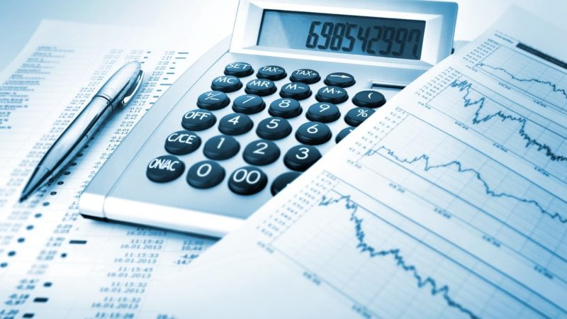 Accounting Firms Versus Finance Software