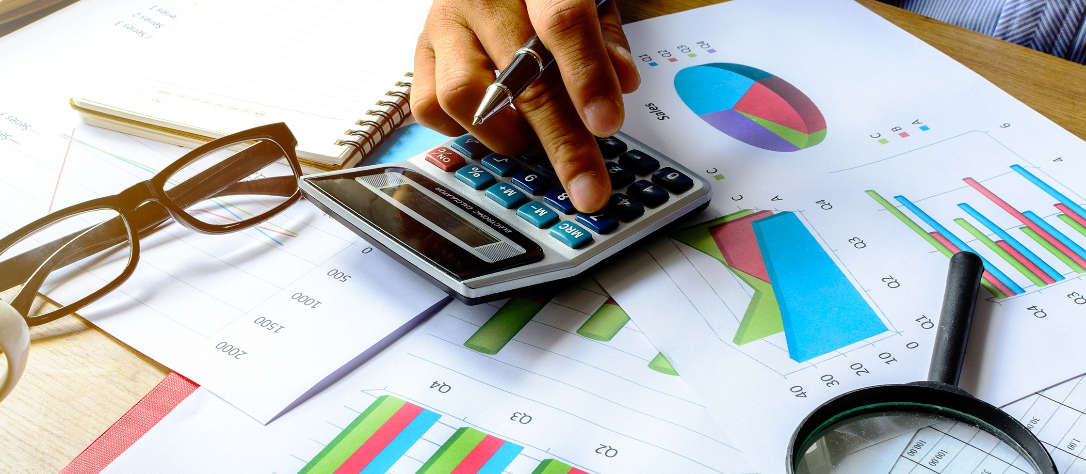 Business Finance – Going through the Key Reason for Unknown