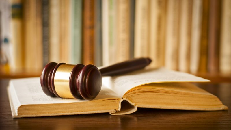 How To Handle legislation Degree: Careers for Lawyers in the industry World