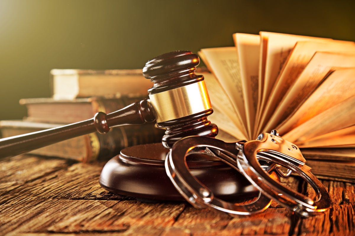 Maritime Law Versus. The Johnson Act