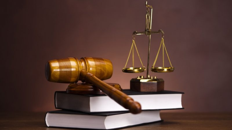 Personal bankruptcy Law Practice Names: Make Certain Yours Helps You Online