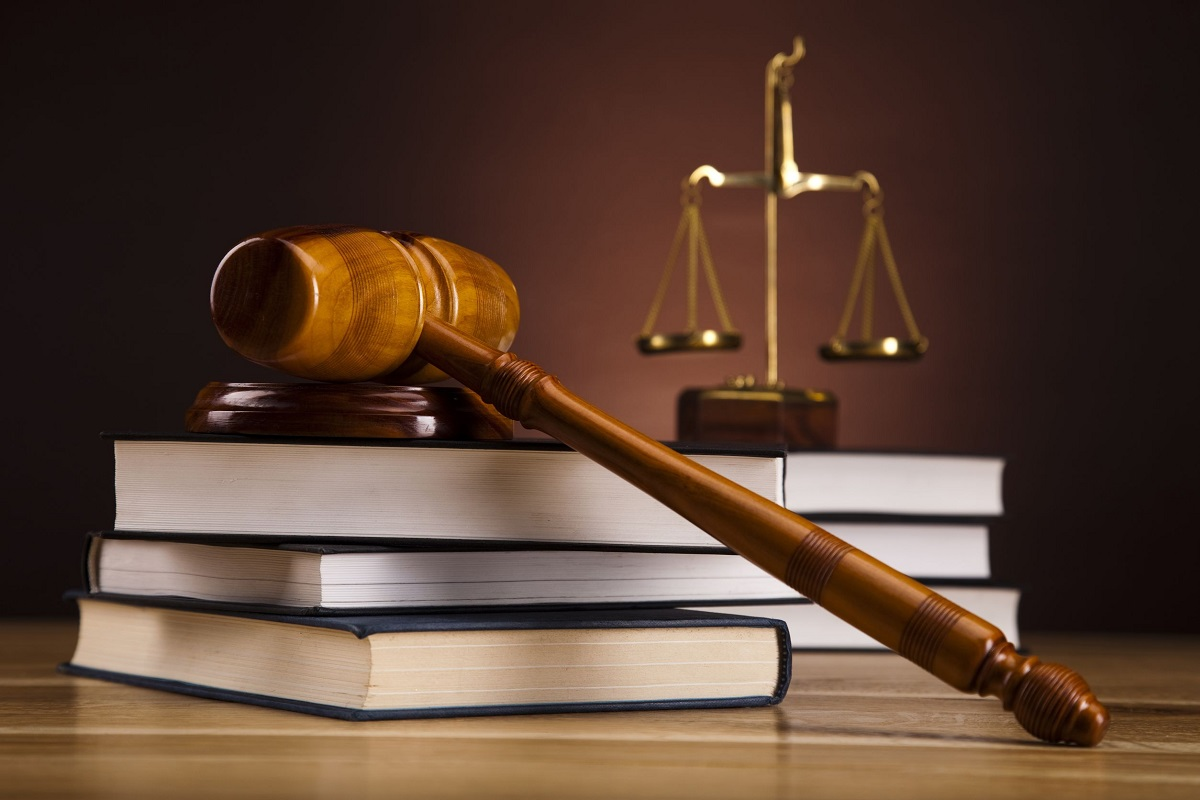 Informal Marriage Law, Common Law Marriages and Cohabitation Contracts or Contracts