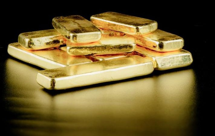 Why You Should Avoid Comparison Websites When Selling Gold