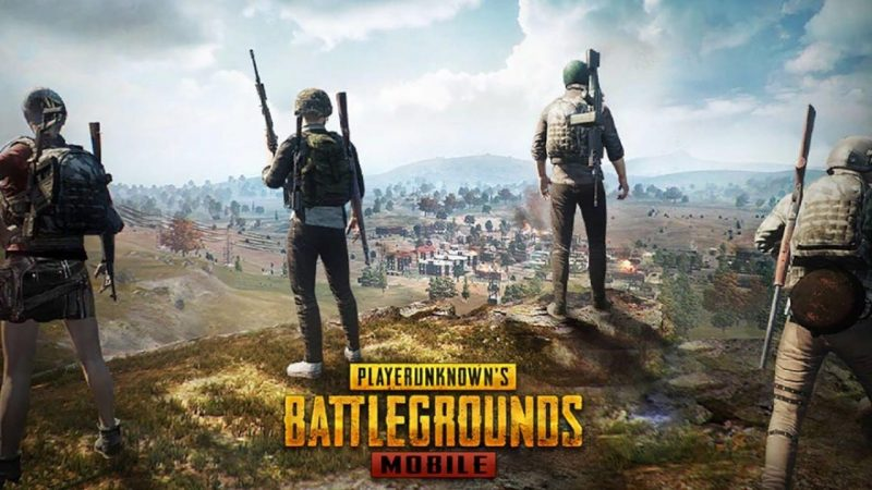 A Complete Insight Review On PUBG Free Download for PC