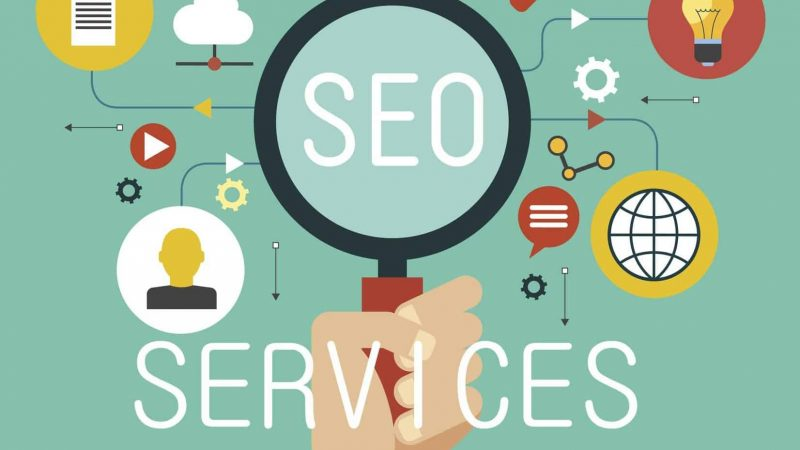 How to grow your audience using search engine and social media optimization