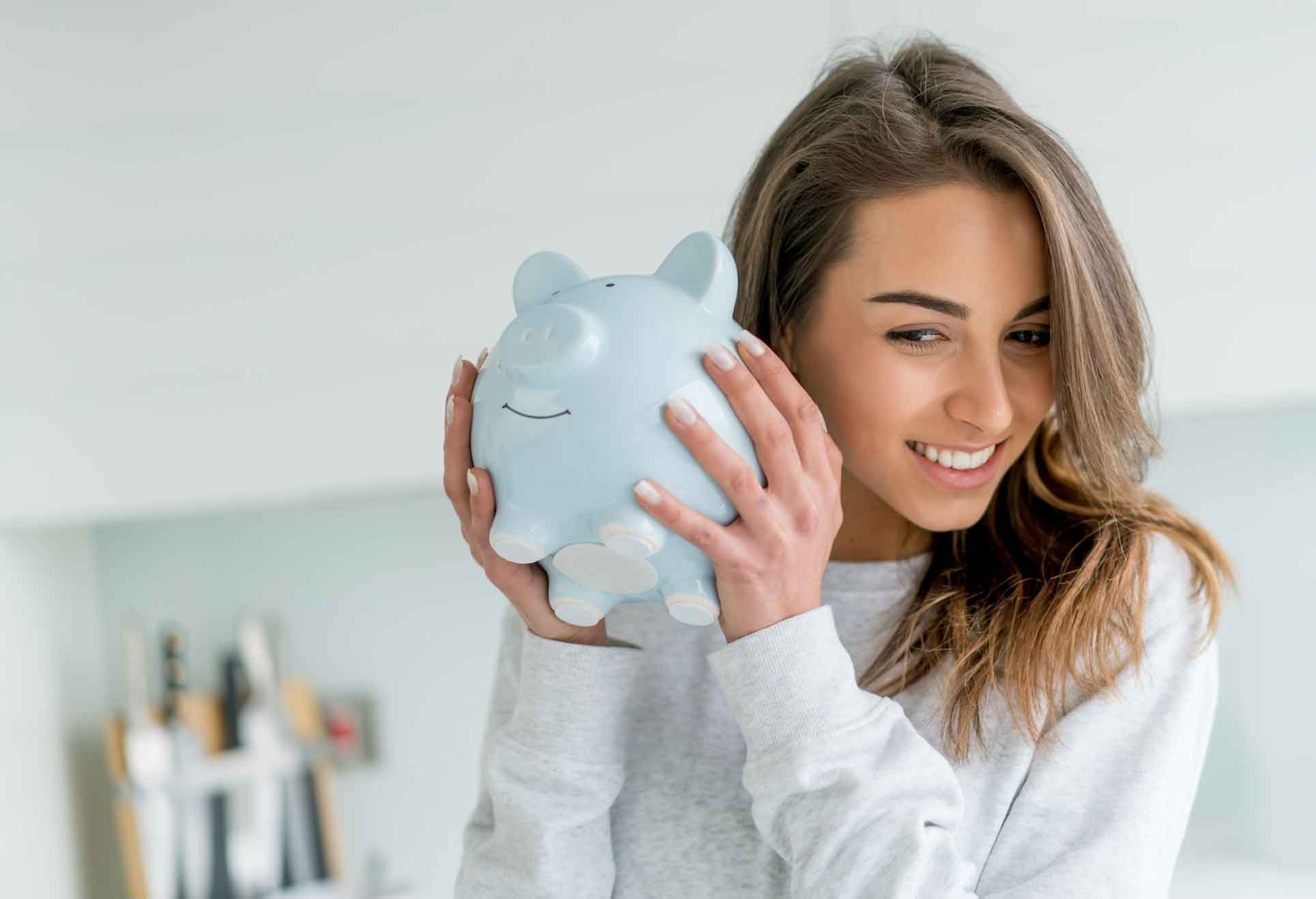 Top Reasons Why You Should Take A Personal Cash Loan Online Now