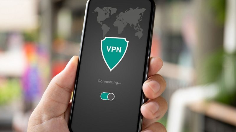 3 Lesser-Known Benefits to Using a VPN