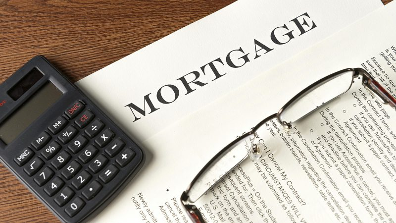 How to Determine Affordability for Mortgage Home Loan