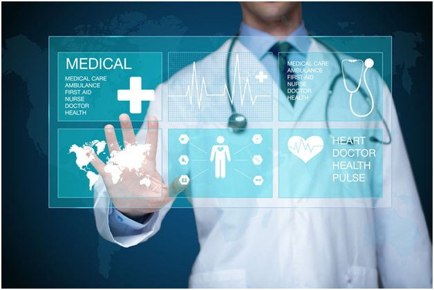Does the healthcare sector need digital marketing? What are the reasons?