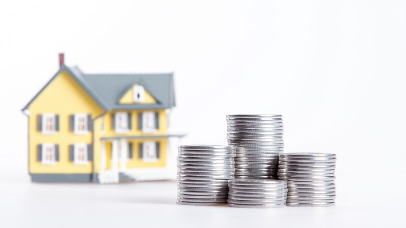 Important Details about a USDA Loan