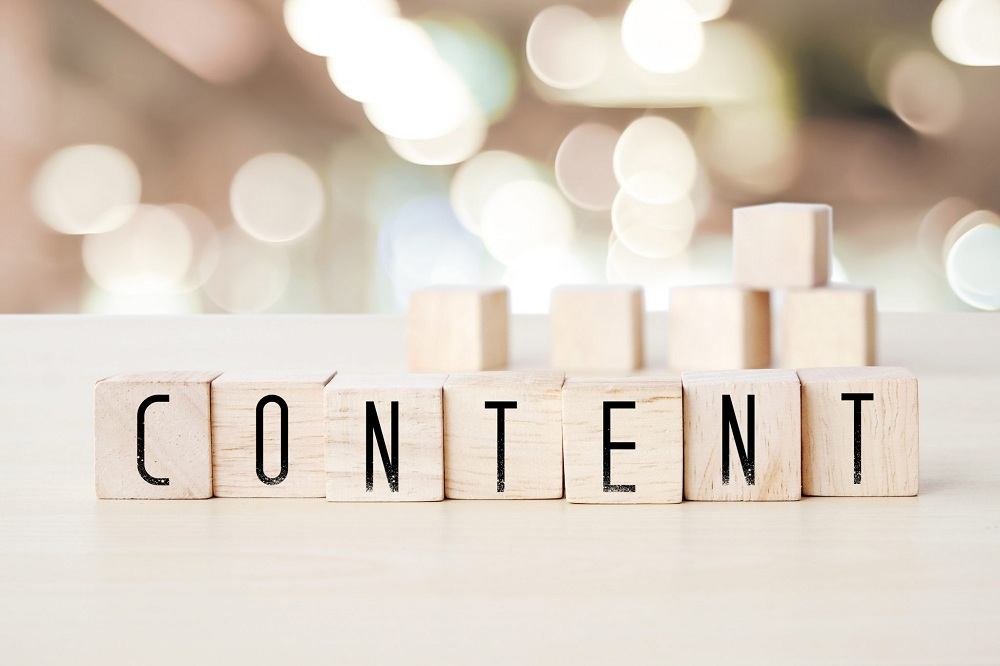 The 411 On Branded Content