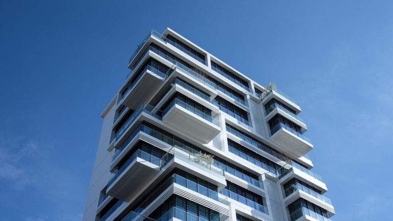 What Are The Requirements For Buying A Condo?