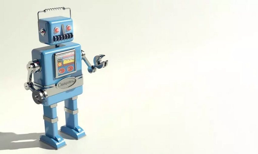 Make a profit from the strategy provided by automated bot PHPtrader