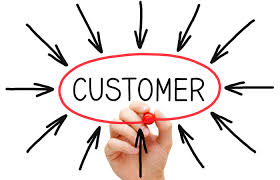 Special Tips for Building Customer-Driven Strategies