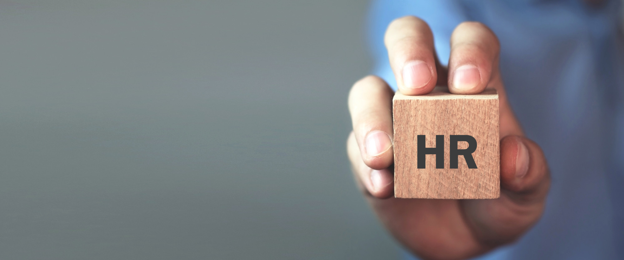 5 Fantastic Reasons to Outsource HR Functions