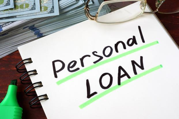 Simplify Your Loan Repayment With A Personal Loan Emi Calculator