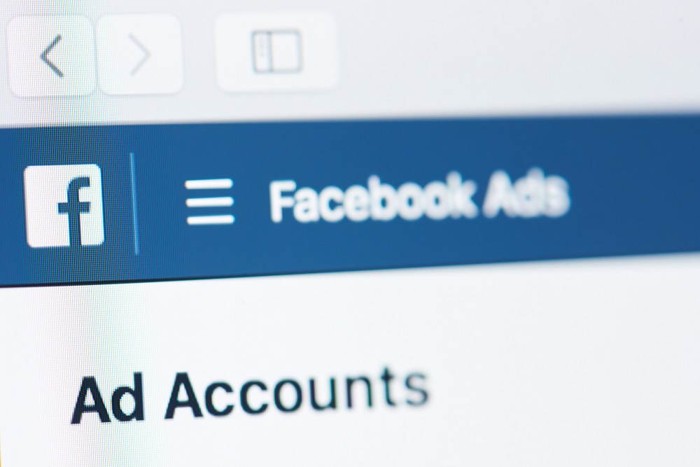 Facebook Kickstarts It Amazing Business Suite With New Ways To Reach Customers!
