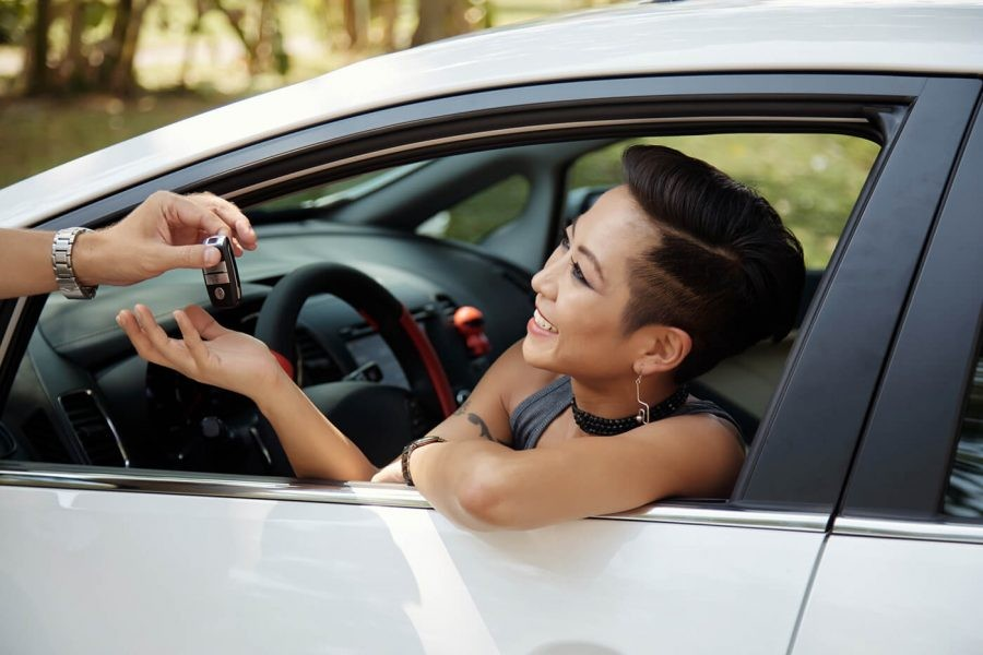 If you own a car, this is what you need to know!