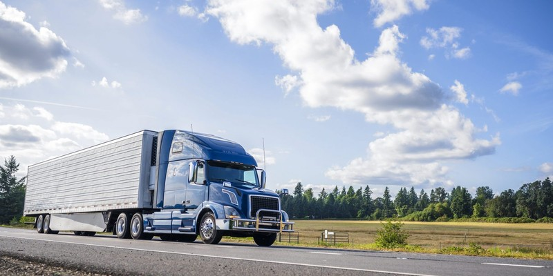 How to Find Truck Loads That You Can Use to Ship Your Loads