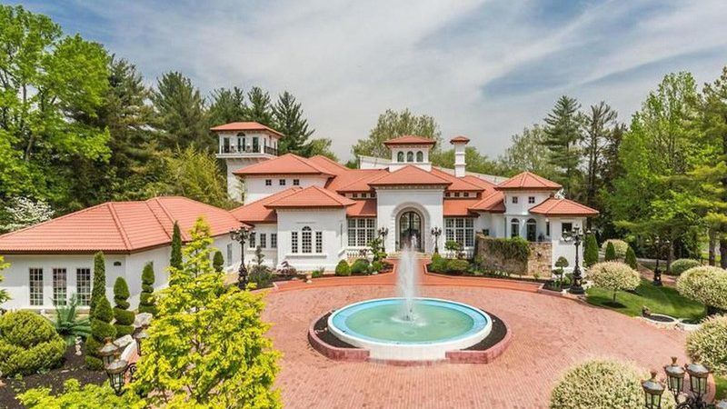 DC Luxury Real Estate – What Makes It So Different?