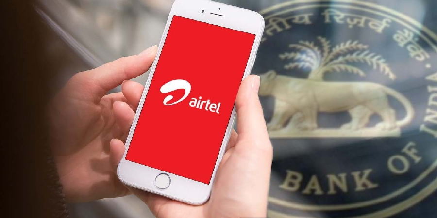 Airtel Payments Bank – most preferred website for all D2H recharge
