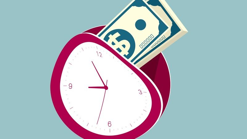 Understanding the timing and holding period for mutual funds