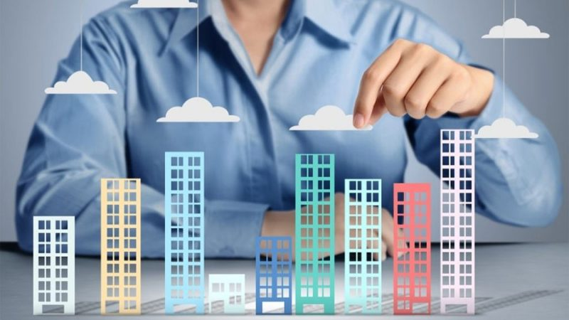 Residential Property Management Can Help You Find The Right Tenants