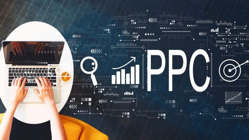 How can PPC for bariatric surgery help increase revenue