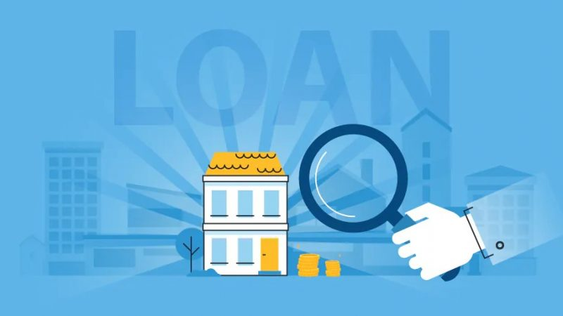 Key Tips One Must Know About Availing a Loan Against Property in India!