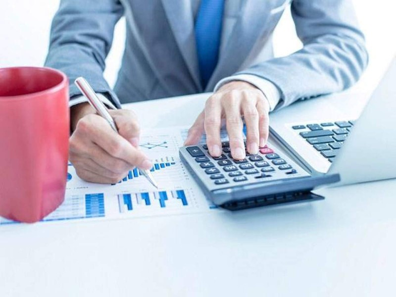 Use SIP Investment Calculator to achieve your financial goals