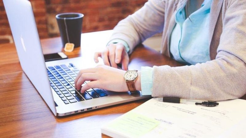 Professional Essay Writing: The Best Services you can trust!